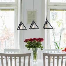 Kitchen Lighting Island Modern Kitchen Island Pendants Allmodern