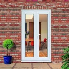 French Door Company - best 25 upvc french doors ideas on pinterest upvc patio doors