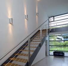 flur beleuchtung lichtplanung vom innenarchitekt raumax