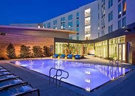 Comfort Inn Jacksonville Florida The 10 Closest Hotels To University Of North Florida Jacksonville