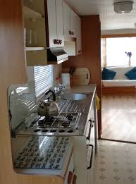 strangford holiday park static caravan interior travel