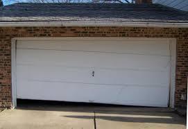 durand garage door repair sales u0026 installation durand il