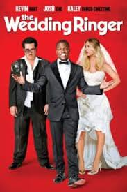 table 19 full movie online free watch table 19 online free with verizon fios