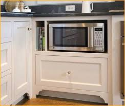 30 inch microwave base cabinet 30 inch under cabinet microwave fitting a stove in space 30 inch