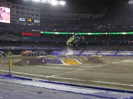 monster truck show dallas the world of monster jam 2017 at the rogers centre