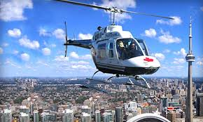 206 tours reviews 40 helicopter tour of toronto toronto helicopter tours