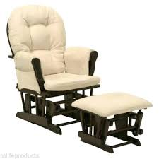 Nursery Rocking Chair Ireland Rocking Chairs Baby Rockers By The Baby A Rocking Chair