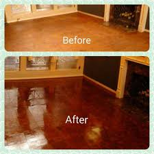 houston hardwood floor refinishing services my hardwood floor