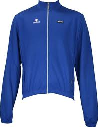 cycling jacket blue trikotexpress pirite blue cycling jacket nalini cycling