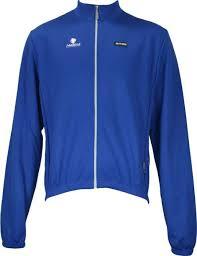 cycling jacket blue trikotexpress pirite blue cycling jacket nalini cycling