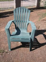Outdoor Furniture Ideas by Furniture Colorful Plastic Adirondack Chairs Target For Garden
