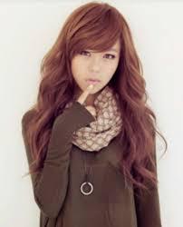 korean hairstyles women alslesslethal com alslesslethal com