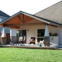 diy home design ideas screened porch saragrilloinvestments com