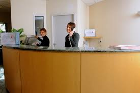 bureau accueil bureau accueil accueil bureau de dole chaise de bureau