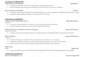 Promotion Resume Sample by Promotion On Resumes Karibian Resume Food For The Soul Promo