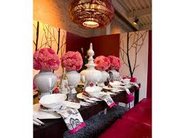 emejing jcpenney dining room sets photos moder home design