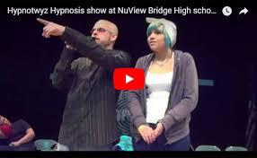 hypnotist for hire hire a comedy stage hypnotist entertainer in ca hypnotwyz