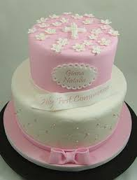 here you can find a great selection of christening cake ideas and