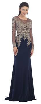 evening dresses mignon formal dress evening gown dressoutlet the dress outlet