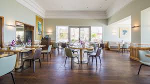 olive leaf restaurant sheraton tel aviv hotel