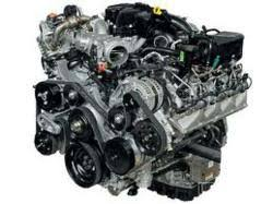 ford truck diesel engines used 7 3 international diesel engines now for sale at