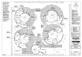 pacific yurts floor plans carpet vidalondon