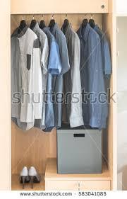 Wardrobe Interior Accessories Wardrobe Clothes Stock Images Royalty Free Images U0026 Vectors