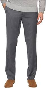 kenneth cole reaction pants men shipped free at zappos