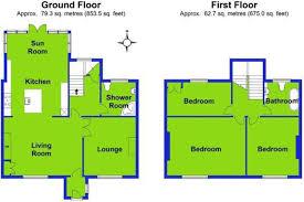 100 simpsons floor plan bishop u0027s stortford means