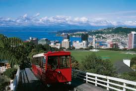 new zealand job interview new zealand will pay for your holiday if you agree to having a job