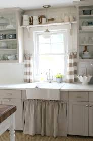 kitchen window treatments ideas pictures kitchen window treatment ideas onewayfarms com