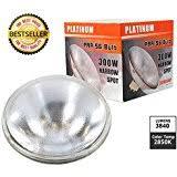 amazon com par56 incandescent bulbs light bulbs tools u0026 home
