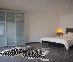 chambre d hote balaruc chambre d hôtes à balaruc à balaruc les bains