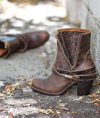 corral deer boot s shoes buckle buy me 50 best kaubojke cipele images on shoes and boots