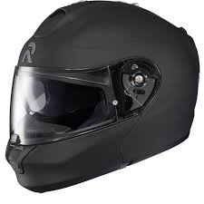 kawasaki motocross helmets ultimate guide to motorcycle helmets types features styles u0026 prices