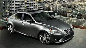 2017 lexus coupes all wheel drive lexus models lexus of akron canton