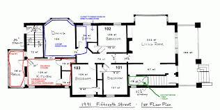floor plan maker free office design office floor plan maker office floor plan designs