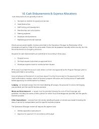 resume templates accountant 2016 movie message islam logo quran policies and procedures sle