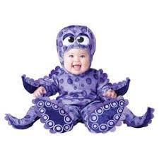 Ladybug Toddler Halloween Costume Incharacter Baby U0026 Toddler Halloween Costumes Animals U0026 Insects