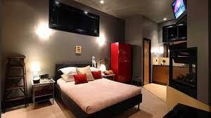 fabulous best 25 men s bedroom decor ideas on pinterest painting