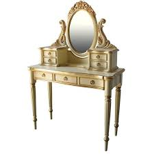 Dressing Table Shabby Chic by 100 Dressing Table Shabby Chic The 25 Best Antique Makeup