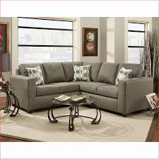 individual sectional sofa pieces livingroom delightful separate sectional sofa pieces leather piece