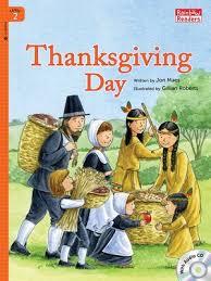 thanksgiving day by gail gibbons overdrive rakuten overdrive