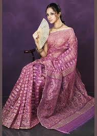 bangladeshi jamdani saree collection jamdani saree nari asian magazine
