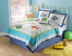 Beach Comforter Sets Decorating Tropical Comforter Sets U2013 Home Design And Decor