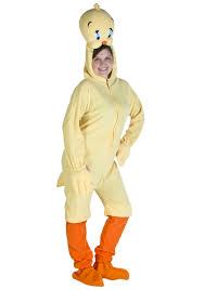 halloween costume rentals san diego animal costumes animal costume rentals