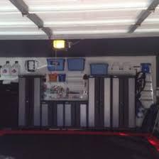Kobalt Storage Cabinets Kobalt Garage Organization System Decorative Storage U0026 Organizers