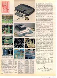 let u0027s go shopping for video games in the 1980 u0027s and 1990 u0027s