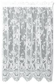 63 White Curtains 54 X 63 Curtains 100 Images Luxurydiscounts 2 Solid Sheer