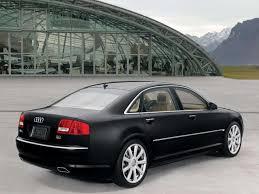 2005 audi a8l specs audi a8 related images start 200 weili automotive